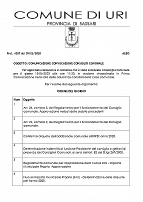 CONVOCAZIONE CONSIGLIO 15.06.2020_pages-to-jpg-0001