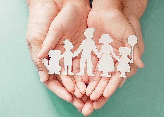 Reddito di Emergenza, un importante aiuto per le famiglie in difficoltà