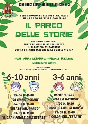Il Parco Delle Storie-page-001