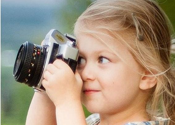 """Proclamati i vincitori del contest fotografico """"Dal Covid 19 ai vostri sguardi"""""""