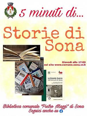 locandina_storie di sona_arancio