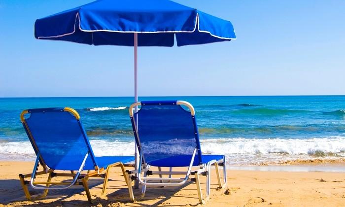 Bonus vacanze: quanto vale, come chiederlo, a chi spetta. Tutti i passaggi