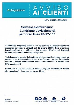 Aepv059_2020_Landriano-Deviazione di percorso-1