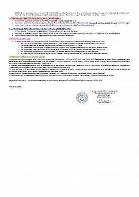 Avviso apertura iscrizione centro estivo 2020 . scadenza 2 Luglio 2020 ore 10.30_pages-to-jpg-0002