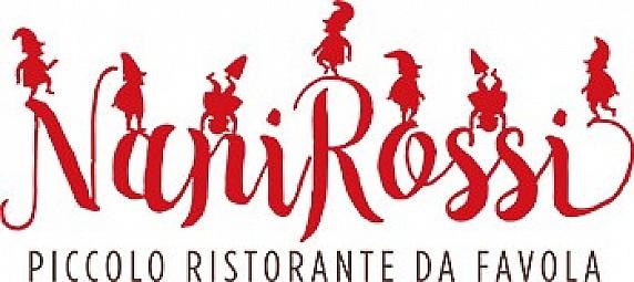 Nani Rossi