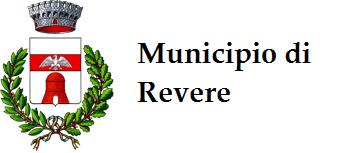 Municipalità di Revere