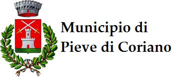 Municipalità di Pieve di Coriano