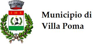 Municipalità di Villa Poma