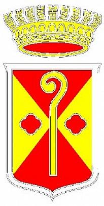 stemma Cisternino