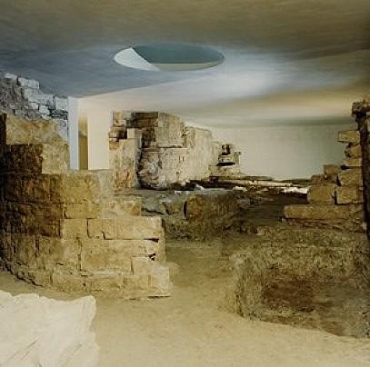 archeologia3.jpg