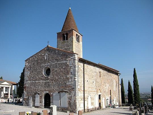 Palazzolo_Pieve Santa_Giustina