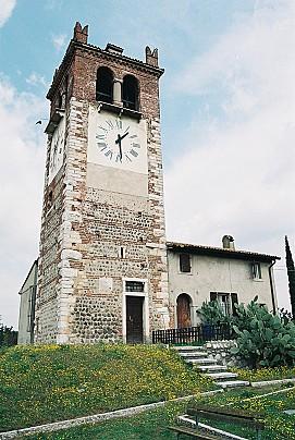 Palazzolo_Torre_scaligera