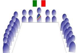 CONVOCAZIONE CONSIGLIO COMUNALE  LUNEDI' 30 NOVEMBRE 2020