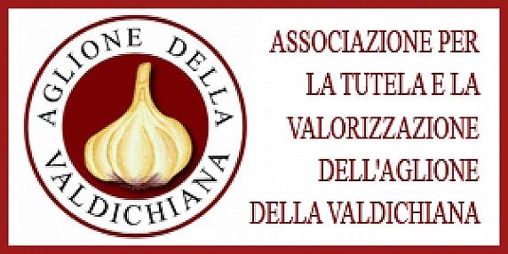 Associazione dell'Aglione della Valdichiana