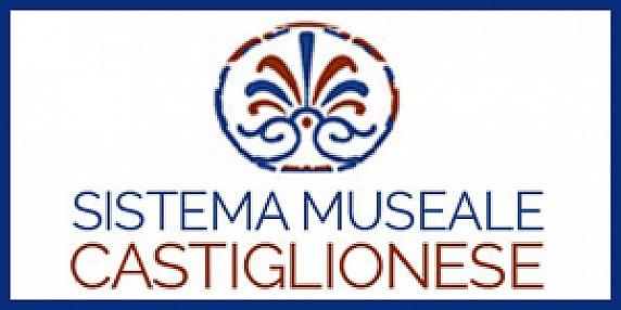 Sistema Museale Castiglionese