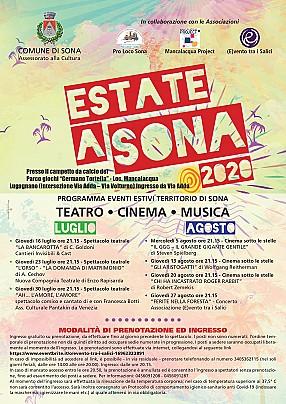 A3_ESTATEASONA_2020_page-0001