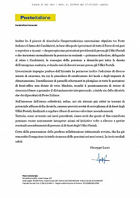 Prot_Arr 0005643 del 27-07-2020 - Documento Comunicazione pensioni Agosto 2020_page-0003