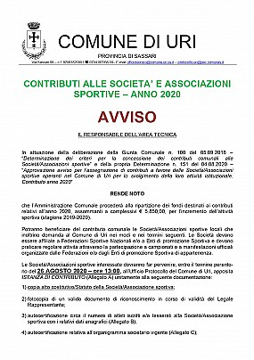 AVVISO-signed_pages-to-jpg-0001
