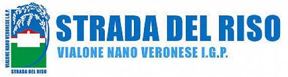 logo_stradadelriso