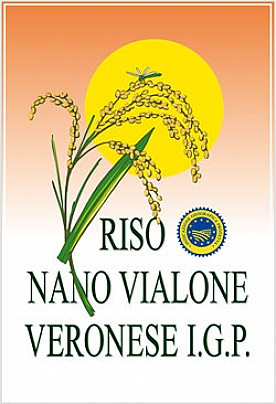 logo_riso_vialone