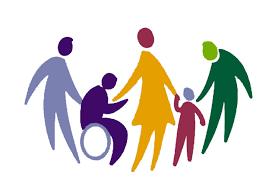 Sostegno per la disabilità gravissima (Misura B1)