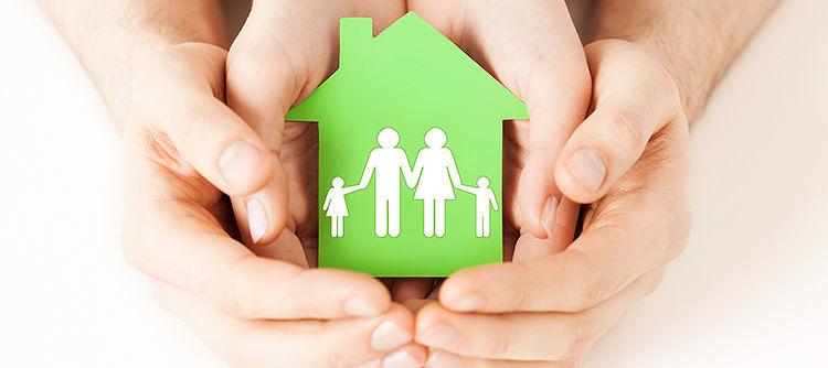 Sottoscritto il Protocollo d'Intesa per l'istituzione del Centro Integrato per la Famiglia