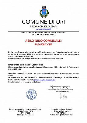 18.08.2020 ASILO NIDO COMUNALE preiscrizione 2020_pages-to-jpg-0001