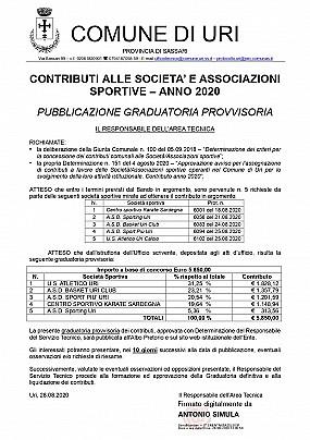 Graduatoria provvisoria-signed_page-0001