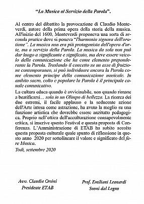 Volantino 12.09.20 Simposio_page-0002