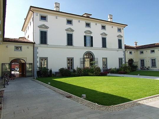 Municipio-Rudano-Palazzo-Fenaroli