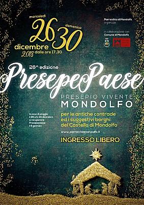Presepepaese-Mondolfo_Natale-2018