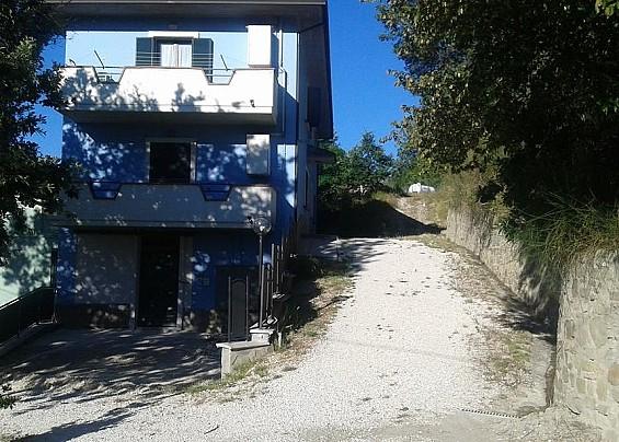 Colle San Martino