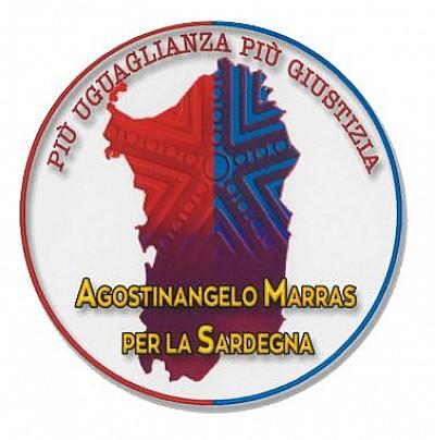 1Logo-PiuUguaglianza_Marras