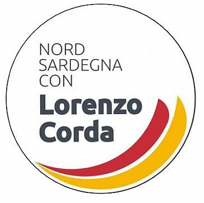 3Logo-NordSardegnaCon_Corda