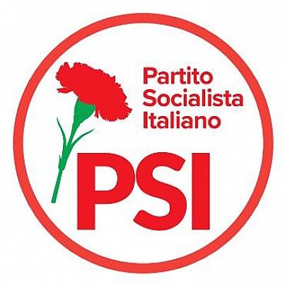 4Logo-PSI_Salis