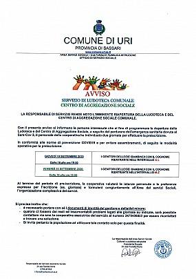 AVVISO PREISCRIZIONE SETTEMBRE 2020_pages-to-jpg-0001