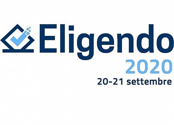 Eligendo_Settembre2020