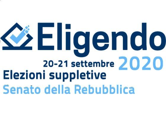 elsenato20.21-09-2020_home