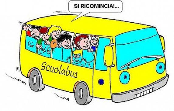 immagine_scuolabus