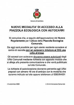 comunicato-piazzola-ecologica