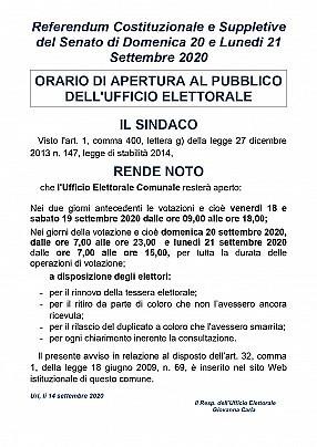 manifesto apertura uffici rilascio tessere 2020_pages-to-jpg-0001