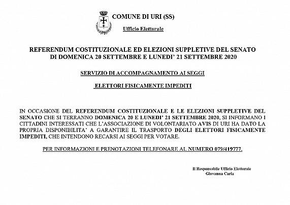 Elett. fis. imp. avviso Avis Ref. 2020_pages-to-jpg-0001
