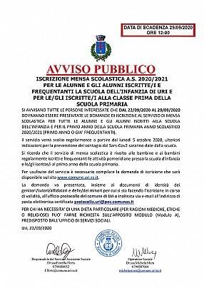 AVVISO ISCRIZIONI 2020-2021 FIRMATO_pages-to-jpg-0001