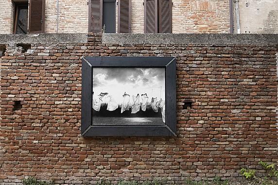 Giacomelli-panni stesi_P1050395