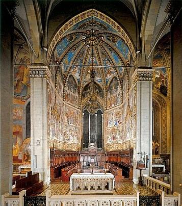 basilica-santa-casa-08
