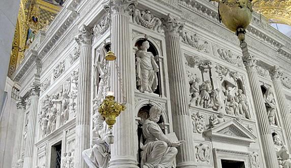 basilica-santa-casa-16