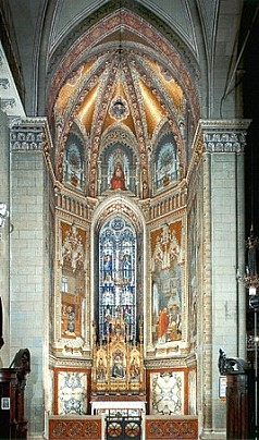 basilica-santa-casa-06