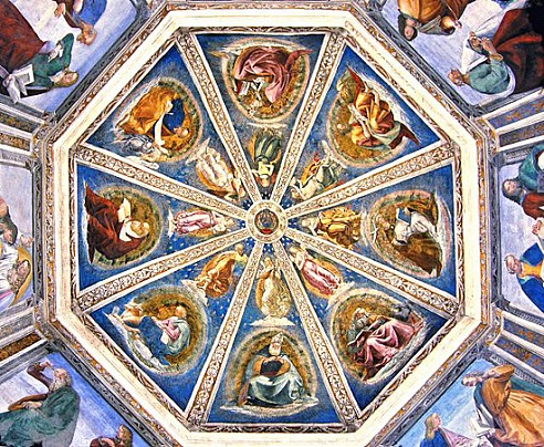 basilica-santa-casa-10