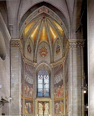 basilica-santa-casa-04