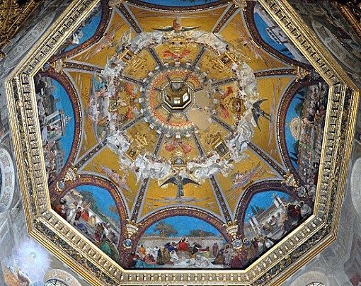 basilica-santa-casa-02